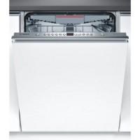 Посудомоечная машина Bosch SMV46NX01E
